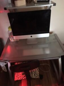 iMac 21.5 inch for sale!!