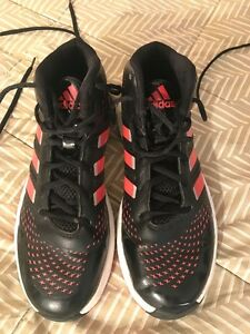 ADIDAS high tops size 7