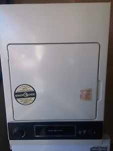 00 apartment size dryer grande prairie 15 02 2017 apartment size dryer