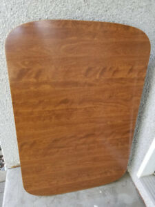 Ethan Allen dining/kitchen Table (no chairs) Possible delivery