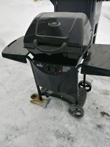 Barbecue 40000 btu