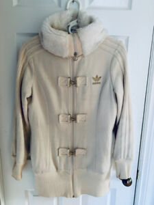 6819031d5 Adidas Jacket Women | Kijiji in Ontario. - Buy, Sell & Save with ...