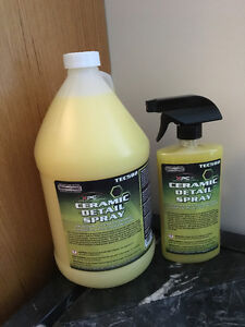 BEST PRICES ON NICHE CERAMIC PRODUCTS FROM TECHNICIANS CHOICE