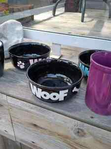 Custom mugs, glasses, and pails. Custom gifts London Ontario image 5