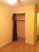 Great Location!! Easy Access to DT, UofC Foothills