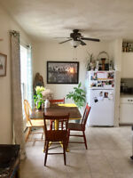 Looking For Live in Caretaker For 29 Unit Apartment