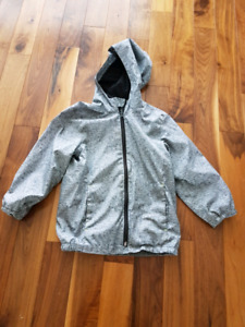 Gap Jacket - Size XS (4) - Fits children 4 to 5 years old