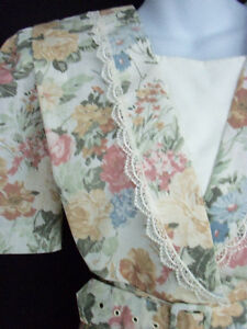 Vintage Dress Peterborough Peterborough Area image 3