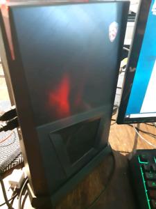 Msi trident 3 gaming  computer