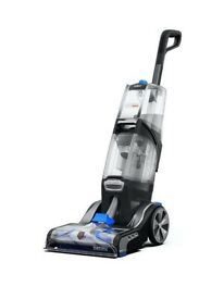 Vax Platinum SmartWash Carpet Cleaner RRP £299.99