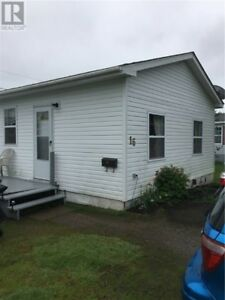 Extensive renos, new section added,deck, baby barn, storage shed