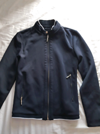 Zara man's jacket
