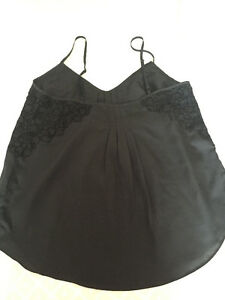 Aritzia Top Kitchener / Waterloo Kitchener Area image 3
