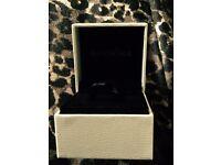 Pandora charm box FREE