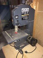 Bandsaw for sale