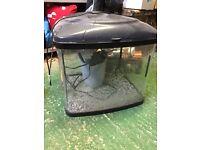 Fishpod - Fish Tank