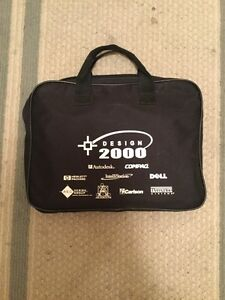 Excellent condition (used)