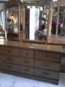 used dressers for sale prices vary