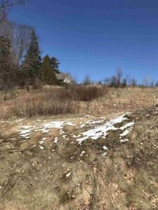 Commercial Land For Sale In Lower Sackville (Arden Pickles)