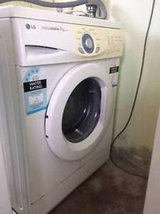 Front loader washing machine Bankstown Bankstown Area Preview
