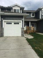 Southbrook End Unit~Garage~Master Suite