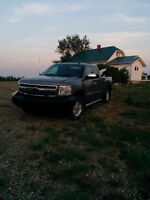 Looking to join hot shot company with my 1/2 ton truck