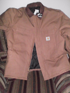 Men's Carhartt Jacket for sale