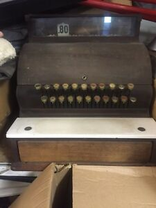 Cash register Kitchener / Waterloo Kitchener Area image 4