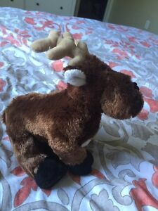 Webkinz (codes are not available) London Ontario image 7