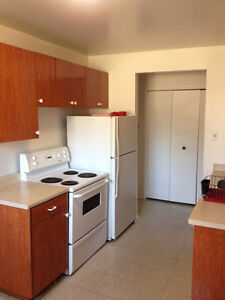APARTMENT FOR RENT - 2 BDRM ON 307 KITCHENER RD. CAMBRIDGE
