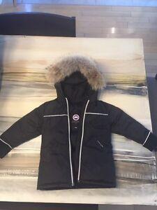 Canada Goose down online store - Canada Goose | Acheter et Vendre dans Longueuil / Rive-Sud ...