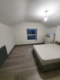 Room to Let Liverpool L9