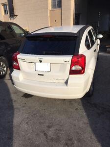 2007 Dodge Caliber SXT Hatchback ** With Valid SAFETY & E-Test**
