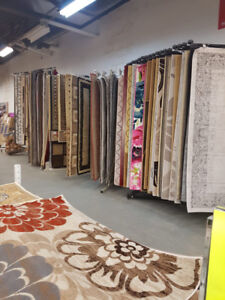 Area Rugs Blow Out Sale