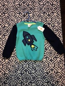 Boys sz 18-24 month clothing NWT or NWOT