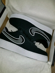 Brand new Air force 1s with Box