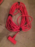 Long extension cords for sale