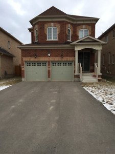 House For Sale by Owner Thorold St. Catherines Niagara Region