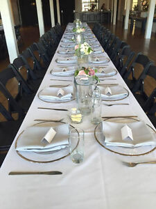 Wedding and Events Catering Kawartha Lakes Peterborough Area image 5