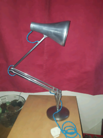 ANGLEPOISE TYPE 75 VINTAGE LAMP