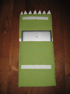 iPad Case --- Monster Kitchener / Waterloo Kitchener Area image 2