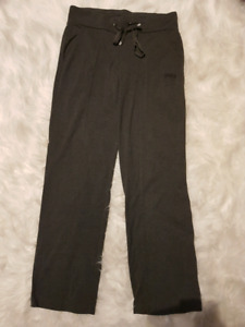 Roots active wear size medium long / new Without tags