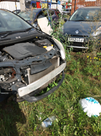 Same day collection Scrap cars wanted Scrap cars Top prices paid