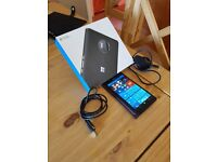 Microsoft Lumia 950xl, UNLOCKED, 6 months old. NO SWAPS
