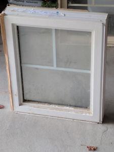 Basement window for sale