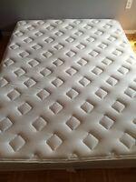 QUEEN MATTRESS to sell fast