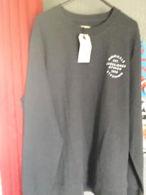 Jack and jones jumper for sale  Arnold, Nottinghamshire