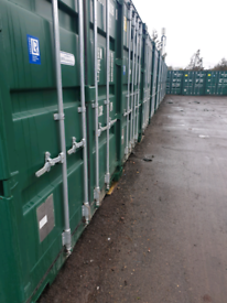 Self Storage Containers, Storage units,Containers for rent, CB244RB