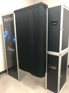 Photo Booth Sale | Kijiji in Ontario  - Buy, Sell & Save with