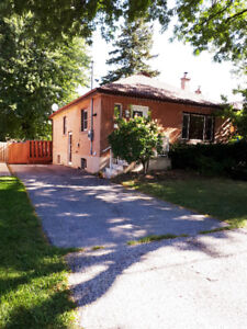 Coming soon Fully detached East Hamilton Mountain House for sale